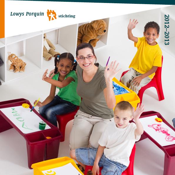 Brochure LPS