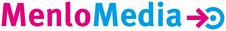 Menlo Media