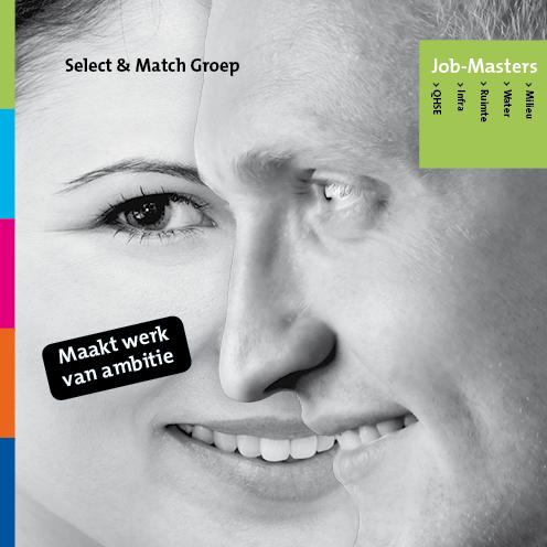 Brochure Job-Masters
